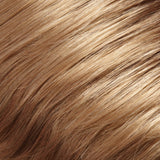 14 - Med Natural-Ash Blonde - Salon Color Levels: 9NA