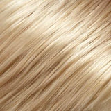 16/22 - Lt Natural Blonde & Lt Ash Blonde Blend  - Salon Color Levels: 10N/11A