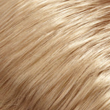 16 - Lt Natural Blonde - Salon Color Levels: 10N