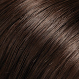 6 - Brown - Salon Color Levels: 4N