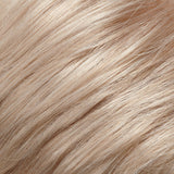 101 - Pure White Natural Violet - Salon Color Levels: 12NV