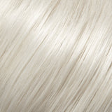 601 - Bright White - Salon Color Levels: Purest White