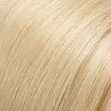613 - White Chocolate - Warm Pale Natural White/Blonde  - Natural Color Levels: 12NG