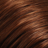 30A - Med Natural Red Blonde/Brown - Salon Color Levels: 7NR