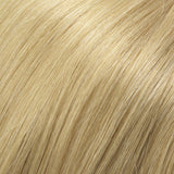 14/88H - Lt Natural Blonde & Lt Natural Gold Blonde Blend - Salon Color Levels: 10N/9NG