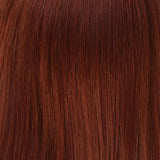 Envy 3/4 Wig by Belle Tress - Synthetic Partial Wig