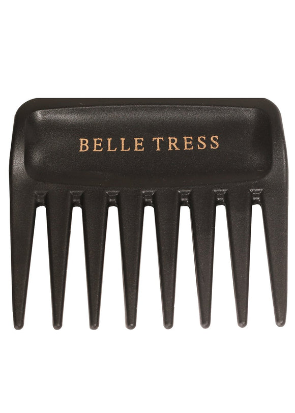 Perfect Comb by Belle Tress