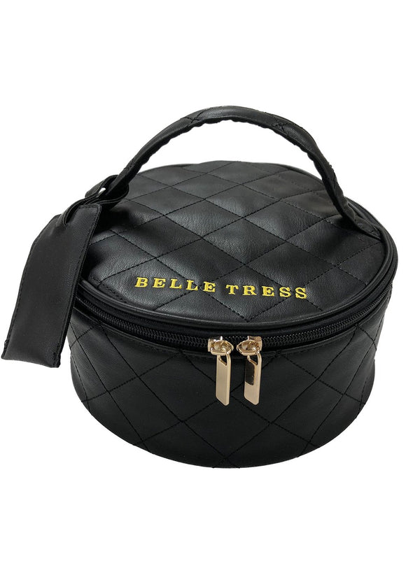 Perfect Travel Wig Case by Belle Tress