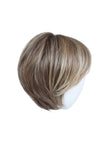 OPENING ACT by Raquel Welch - Lace Front Mono Top Heat Friendly Synthetic Wig