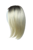 WORK IT by Raquel Welch - Lace Front Mono Top Synthetic Wig
