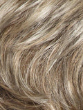 SAND-MULTI-MIX (24-12-14) - Light Ash Brown, Dark Ash Blonde, and Light Ash Blonde blend
