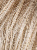 SANDY-BLONDE-MIX (16-22-14) - Medium Honey Blonde, Light Ash Blonde, and Lightest Reddish Brown blend