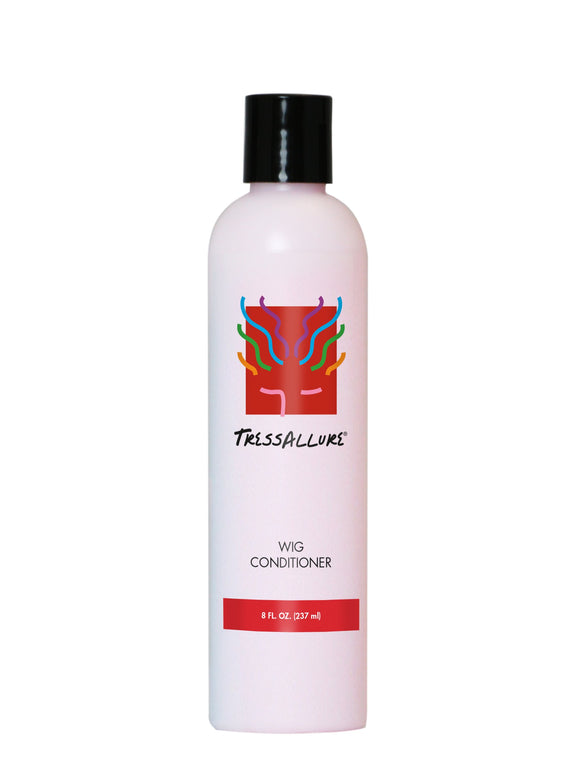 Wig Conditioner [12 - 8 oz.] by TressAllure