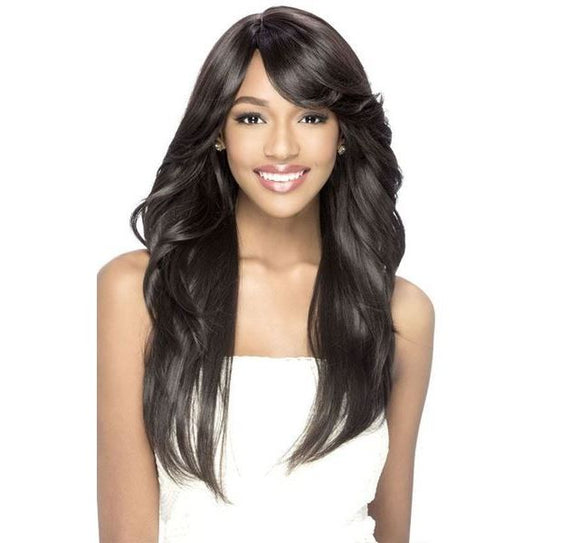 AW-TABBY by Vivica A. Fox - Heat Friendly Synthetic Wig