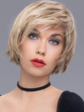 Game by Ellen Wille - Lace Front Mono Part Synthetic Wig