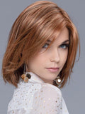 Flirt by Ellen Wille - Lace Front Mono Part Synthetic Wig