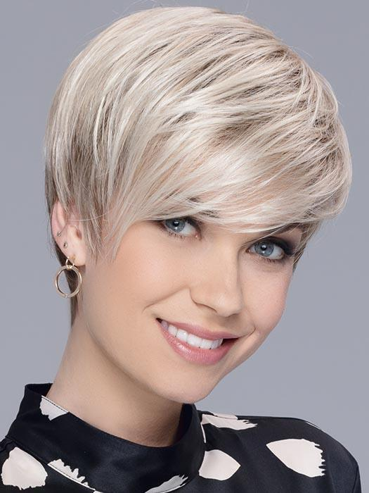Next by Ellen Wille - Mono Crown Synthetic Wig