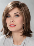 Area by Ellen Wille - Mono Crown Synthetic Wig