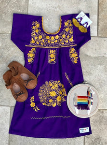 LSU COLLECTION Girls