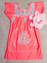 Ladies Spring Dress