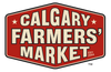 Orders for Calgary Farmers' Market Pick-Up