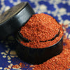 Achiote Seasoning