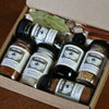 Baker's Delight Spice Set