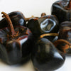 Cascabel Chiles