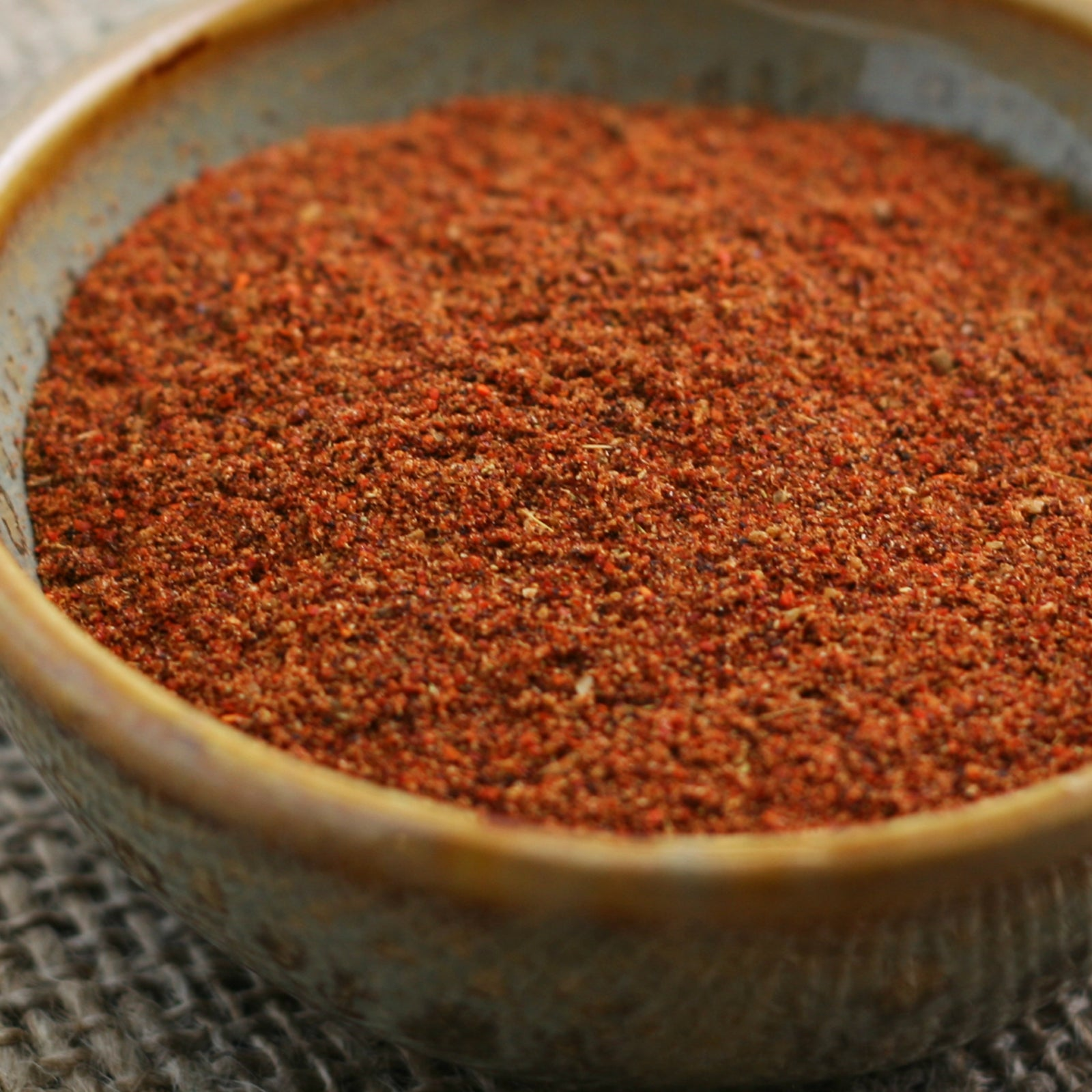 Chili Powder, Mild