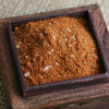 Cinnamon Chili Rub