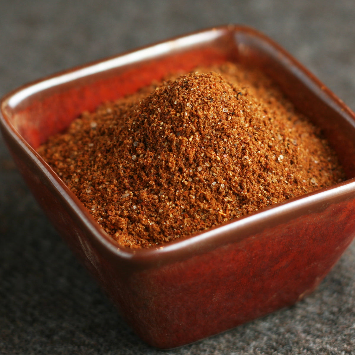 Mayan Chili Powder