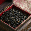 Peppercorns, Black