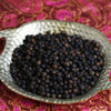 Peppercorns, Tellicherry Black