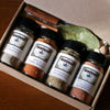 Popcorn Seasonings Set