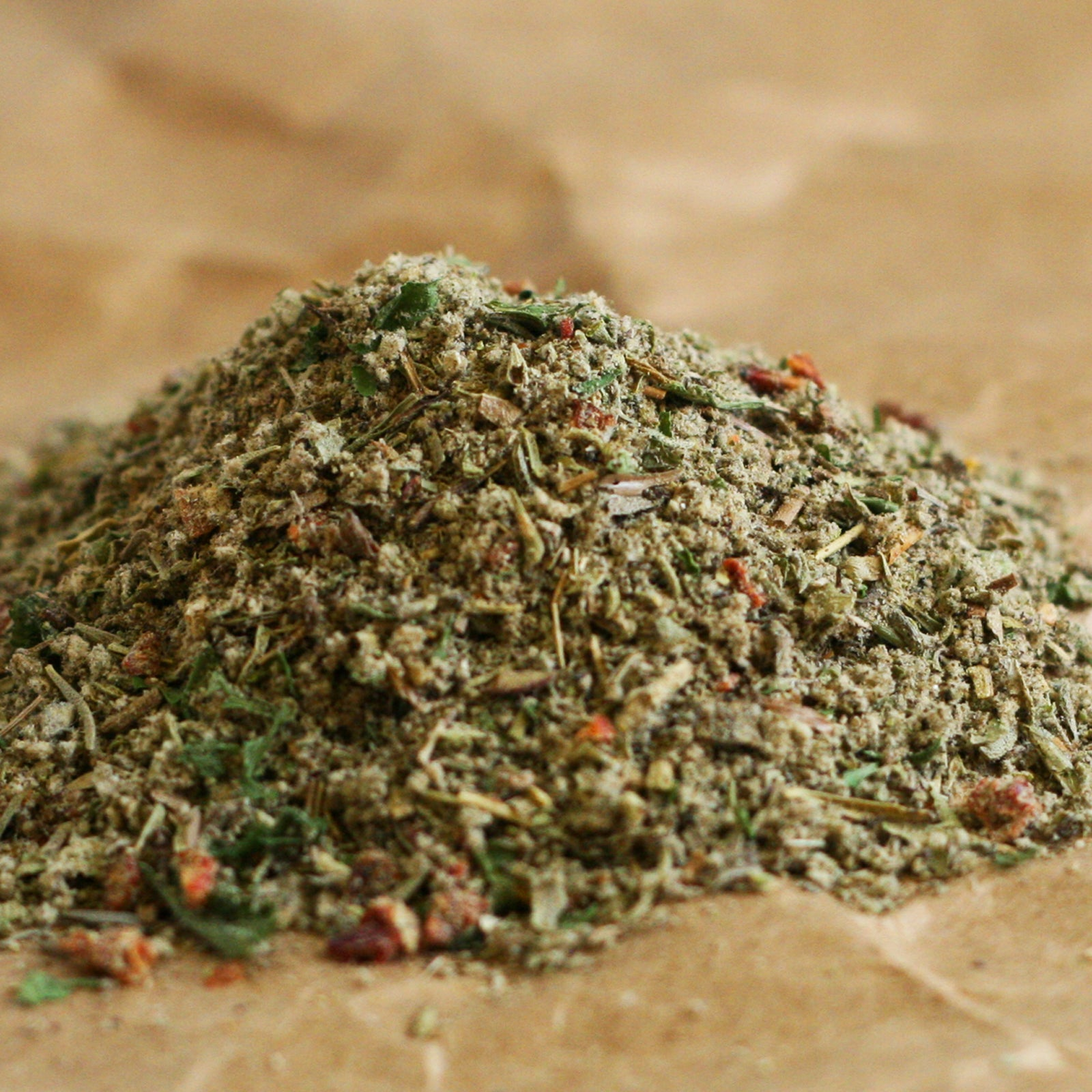 Poultry Stuffing Blend