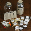 Nine-Spice Root Beer Kit