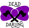 Dead Darling Boutique