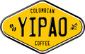 Yipao Coffee®