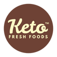Keto Fresh Foods