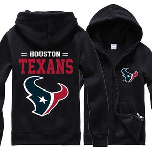 Discount HOUSTON TEXANS