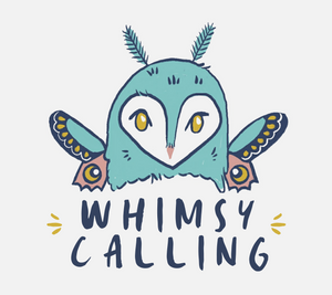 WhimsyCalling