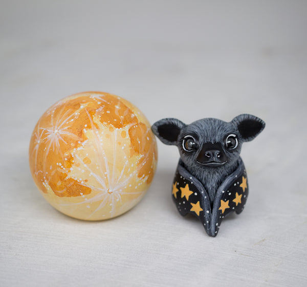 Harvest Moon Bat Set