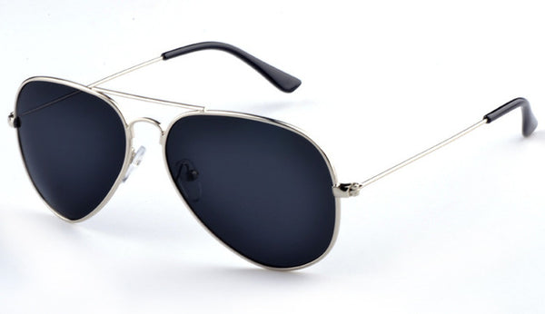 Aviator Mens - Summer Fashionista