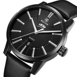The Perfect Men Watch - Summer Fashionista