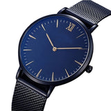 Casual Watch Unisex - Summer Fashionista