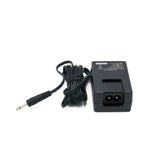 SuperScanner 9 Volt Recharging System - Security Detection