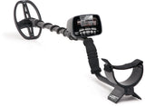CSI Pro Metal Detector Kit - Security Detection