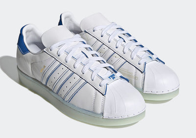 adidas Originals x Ninja Superstar 50