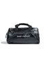 SAINT LAURENT NYLON NUXX DUFFLE BAG