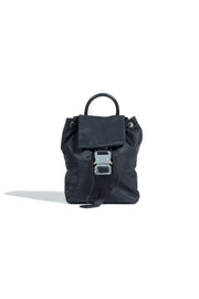 ALYX RE-NYLON MULTI BACKPACK